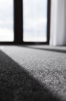 SPIEGEL | Manufacturer references | Carpet Concept