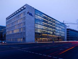 DEG, Deutsche Investitions- und Entwicklungsgesellschaft | Manufacturer references | Carpet Concept