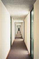 Federal Labour Court | Manufacturer references | Carpet Concept