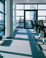 China Shipping (Europe) Holding GmbH | Manufacturer references | Carpet Concept