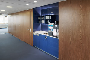 Danske Bank | Manufacturer references | Carpet Concept