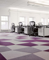 Skype, Stockholm | Manufacturer references | Vorwerk