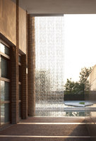 Tile x private homes | Manufacturer references | Fabbian