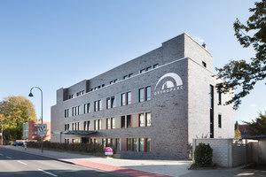 Orthopark, Köln | Manufacturer references | objectflor