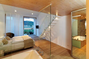 Malat Weingut&Hotel | Hoteles | TM-Architektur