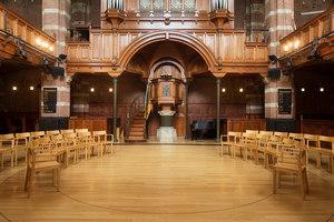 Arminiuskerk | Manufacturer references | Zeitraum