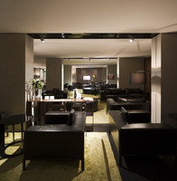 Troia Design Hotel | Manufacturer references | Zeitraum
