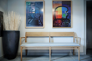 Dom w Oliwie | Manufacturer references | Zeitraum