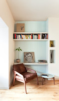 Barcelona Apartment | Manufacturer references | Zeitraum