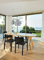 Haus am See | Manufacturer references | Zeitraum