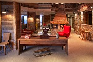 Hôtel Des 3 Vallées | Herstellerreferenzen | Zeitraum