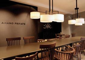 Hotel Amano | Manufacturer references | Zeitraum