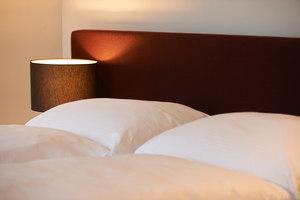 Parkhotel Wallberg | Manufacturer references | Zeitraum