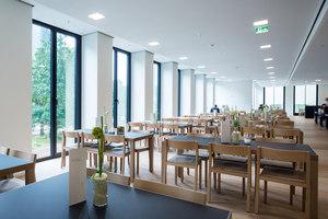 TaunusTurm | Restaurants | Zeitraum