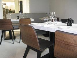 Renaissance Restaurant | Manufacturer references | Zeitraum