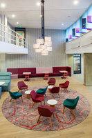Universität  Utrecht | Herstellerreferenzen | Zeitraum