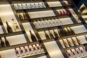 Kitchen & Bar Van Rijn | Herstellerreferenzen | Zeitraum