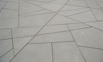Piazza Castello | Manufacturer references | Il Casone reference projects