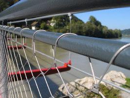 Marienbrücke | Manufacturer references | Carl Stahl