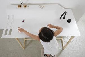 Waschtisch | Prototypes | Jannis Ellenberger