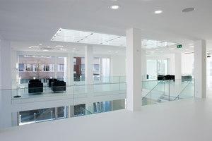 Bühler AG | Manufacturer references | Trilux