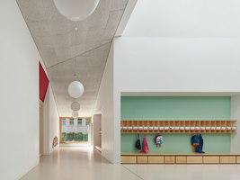 Tübingen School | Escuelas | (se)arch