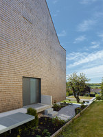 Haus B19 | Detached houses | (se)arch