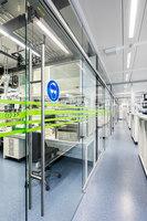 BASF 007 | Références des fabricantes | Feco