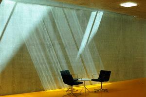 Kantonsspital St. Gallen | Manufacturer references | OFFECCT
