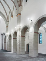 St.Nikolaus | Manufacturer references | stglicht