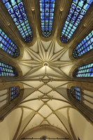 Kath. Kirche St.Ludgeri | Manufacturer references | stglicht