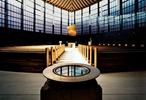 Kath. Kirche St.Peter | Manufacturer references | stglicht