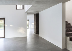 House G | Detached houses | Jan Ulmer
