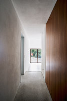 House E | Detached houses | Jan Ulmer