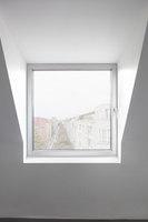 M92 | Pièces d'habitation | Jan Ulmer