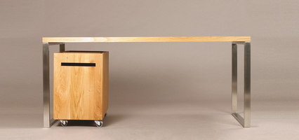 LETRAS + PURA | Prototypes | Gabriela Bellon