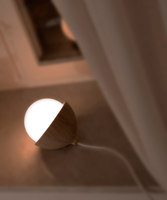 A Piece Of Light | Prototypes | Caroline Brahme