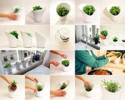 Grow | Prototypes | Caroline Brahme