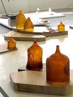 Pinus Pinaster | Making-ofs | Fabien Barrero-Carsenat