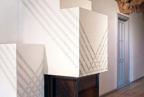 Berlin | Prototypen | Daniel Becker Design Studio