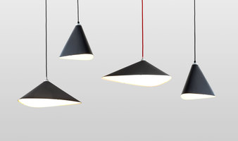 Emily | Prototypen | Daniel Becker Design Studio