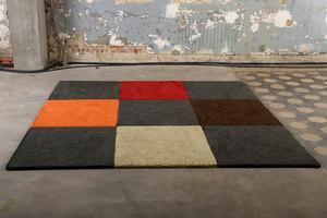 Corail | Prototypes | Laure Kasiers Design