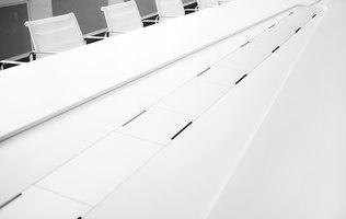 Sanofi Pasteur MSD GmbH | Manufacturer references | Holzmedia