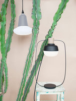 The New Old Light SS | Prototipos | kimu design studio