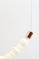 Pearl Lantern | Prototypes | kimu design studio