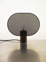 Screen Light | Prototypen | kimu design studio