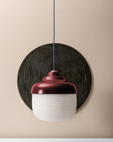 The New Old Light | Prototypen | kimu design studio