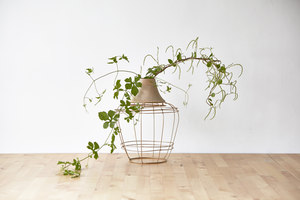 The New Old Vase | Prototipos | kimu design studio