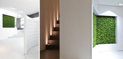 Raiffeisenbank Chur | Manufacturer references | art aqua