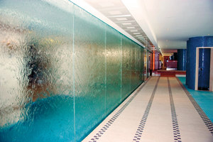 Mardan Palace Antalya | Manufacturer references | art aqua
